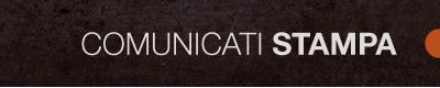 bottone-comunicati