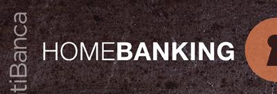banner homeBK