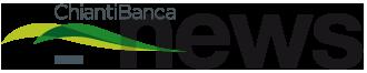 ChiantiBanca News