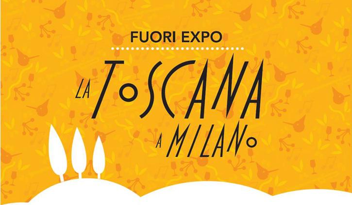 Fuori Expo: ChiantiBanca a Milano con le eccellenze