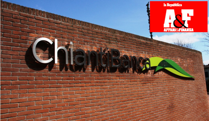 ChiantiBanca: nasce il polo Bcc made in Tuscany