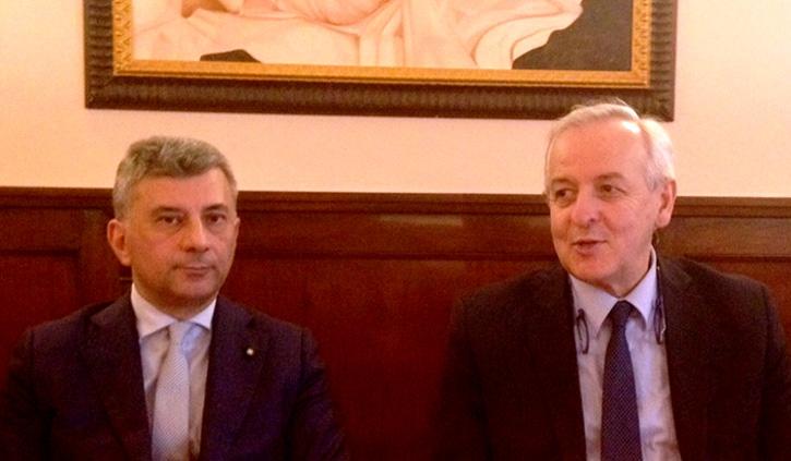 I 300 anni del Chianti Classico: ChiantiBanca main sponsor