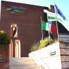 """Nell'auditorium ChiantiBanca una """"tre-giorni"""" di vitivinicolo: esperti a confronto"""