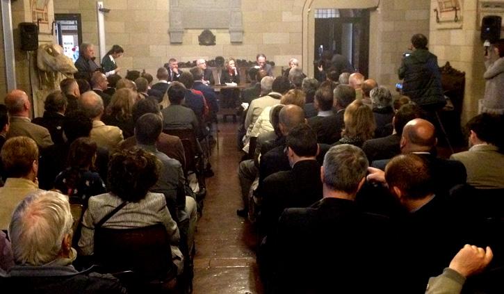 ChiantiBanca conferma il proprio supporto al Palio di Siena