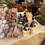 gusto_mercatocampo