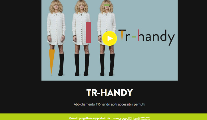 trandy
