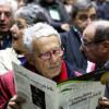 Oltre 1.700 persone all'assemblea dei Soci: un risultato straordinario