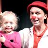 """""""Adotta un clown"""": con Fondazione ChiantiBanca un crowdfunding molto speciale"""