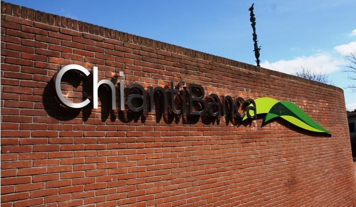 "Bankitalia: ""ChiantiBanca gode di buona salute"""