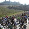 """Gran fondo """"Castello di Monteriggioni"""": attesi 1.500 bikers"""