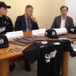 Conf Stampa Baseball 02