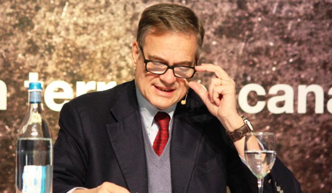 "L'INTERVISTA / Bini Smaghi: ""Una banca (sana) per i toscani"""
