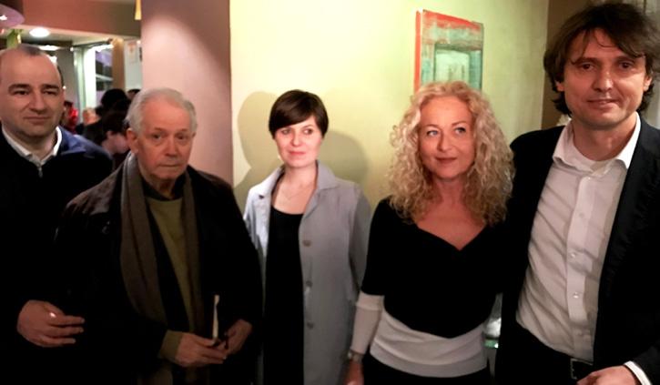 Fondazione Calasanzio: un crowdfunding insieme a ChiantiBanca