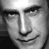 """""""Il Polpettone"""": in auditorium il """"corto"""" basato su una storia di Marco Vichi"""