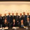 ChiantiBanca, insediato il nuovo Cda: Cristiano Iacopozzi nominato presidente