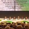 Assemblea sociale: approvato il bilancio 2017. Stefano Sivieri nuovo amministratore