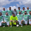 Calcio a 5: ChiantiBanca fra le migliori 32 squadre d'Italia