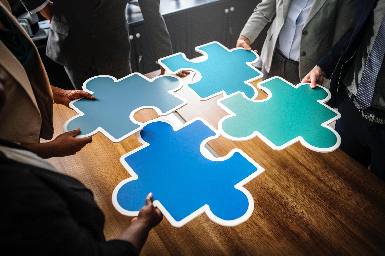 Vinceremo la nuova sfida: le banche locali si imporranno anche sul mercato globale