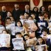 ChiantiBanca al servizio dei giovani: piccoli cronisti crescono