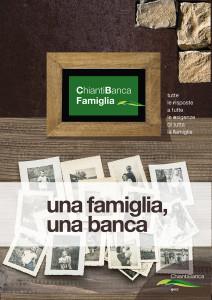 CB_family_manifesto