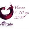 In viaggio con ChiantiBanca, destinazione Vinitaly