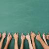 Assemblea sociale, la partecipazione dei soci è (ancora) da record